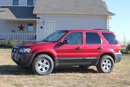 2002 chevy2005 escape 041