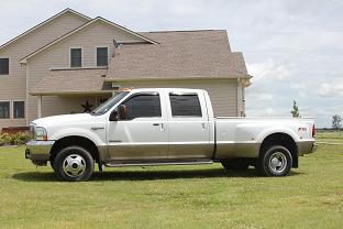 2004 king ranch 018