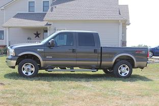 2006 f250 brown 005