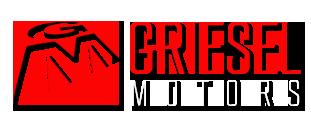 Griesel Motors
