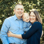 copy-of-griesel-family-pics-030