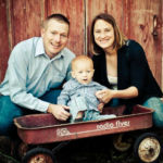 copy-of-griesel-family-pics-072